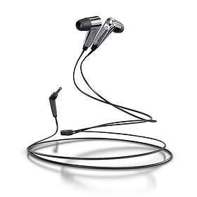 XTZ EarPhone 12