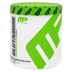 Musclepharm Glutamine 0,3kg