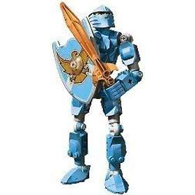 LEGO Knights Kingdom 8771 Jayko