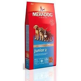 Mera Dog High Premium Junior 2 12.5kg