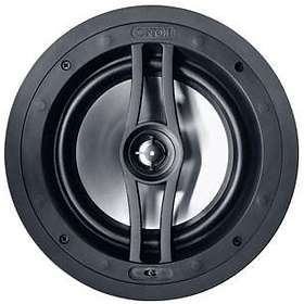 Canton InCeiling 880 (pair)