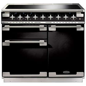 Rangemaster Elise 100 Induction (Black)