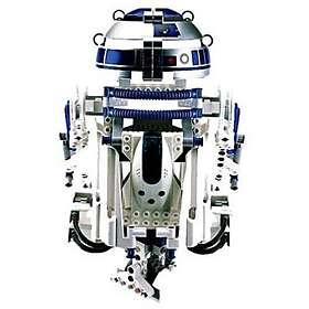 LEGO Mindstorms 9748 Star Wars Droid Developer