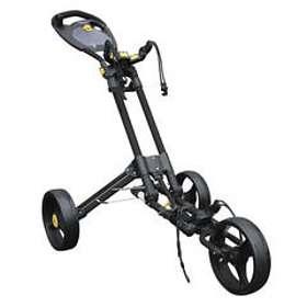 Masters iCart One 3 Wheel