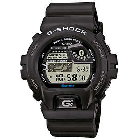 Casio G-Shock GB-6900AA-1B