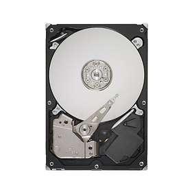 Dell X829K 146GB