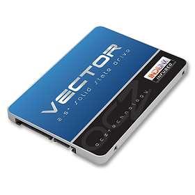 """OCZ Vector SATA III 2.5"""" SSD 128GB"""