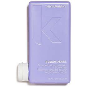 Kevin Murphy Blonde Angel Treatment 250ml