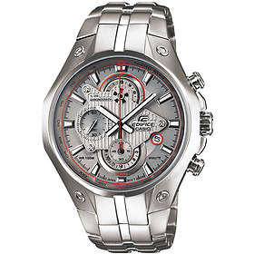 lowest price 79510 a57df Find the best price on Seiko SBPX063 | Compare deals on ...