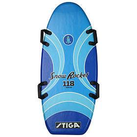 Stiga Sports Snow Rocket 118 Regular