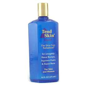 Tend Skin Care Solution Liquid 472ml