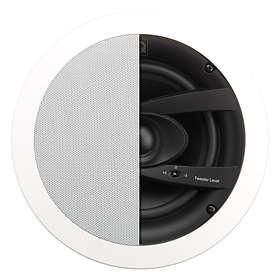 Q Acoustics Qi65CW (each)