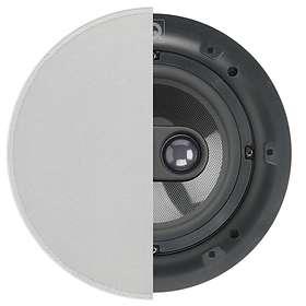 Q Acoustics Qi65CP (each)