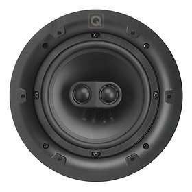 Q Acoustics Qi65C (unité)