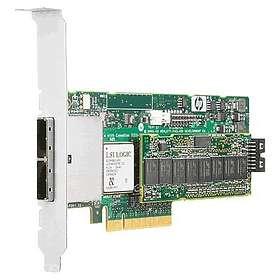 HP Smart Array E500/256 435129-B21