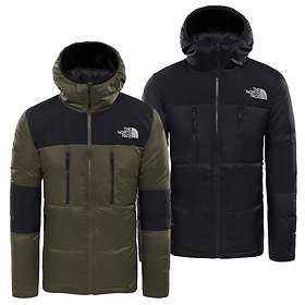 Find the best price on The North Face Himalayan Jacket (Men s ... 4cfb72885