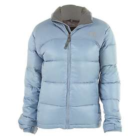 Find the best price on The North Face Nuptse Jacket (Women s ... ec009e044