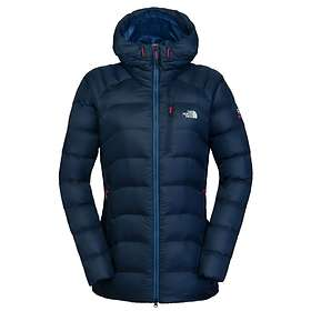 find the best price on the north face hooded elysium jacket women s rh pricespy co uk