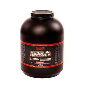 Extreme Nutrition Extreme Build & Recover 4.3kg