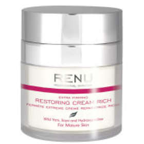 Renu Restoring Cream Rich 50ml