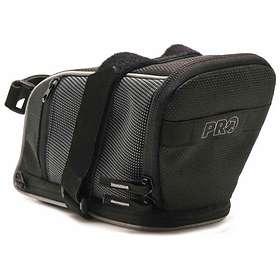 PRO Maxi Plus Saddlebag