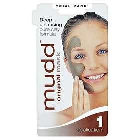Mudd Mask Original 10ml