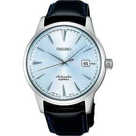 Seiko SARB065