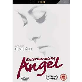 Exterminating Angel (UK)