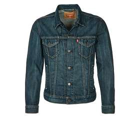 Levi's The Trucker Jacket (Miesten)