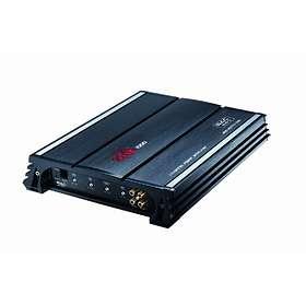 Mac Audio ZXS 1000