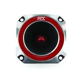 MTX Roadthunder RTX2BT