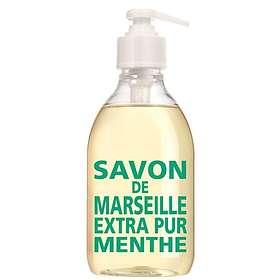 Compagnie De Provence Savon de Marseille Liquid Soap 300ml