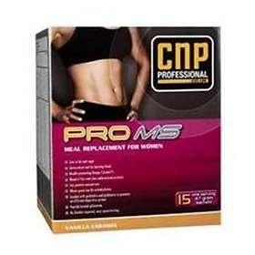 CNP Professional Pro MS 0.047kg 15pcs