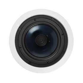 Polk Audio RC60i (stk)