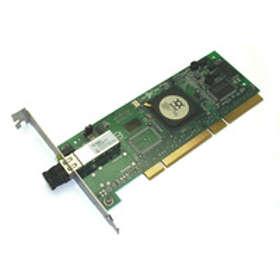 Emulex LP10000ExDC-E Driver for Mac