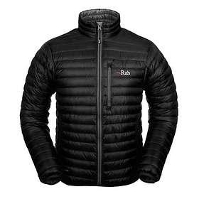 Rab Microlight Jacket (Herre)