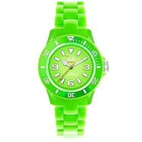 ICE Watch 000615