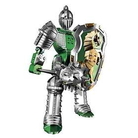 LEGO Knights Kingdom 8703 Sir Kentis