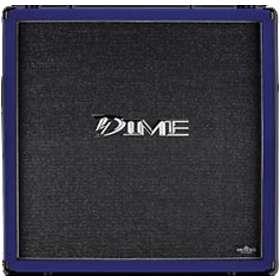 Dean Dime D412 ST