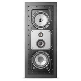 Focal Electra IW 1003 Be (stk)