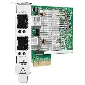 HP 530SFP 652503-B21