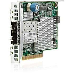HP 530FLR-SFP+