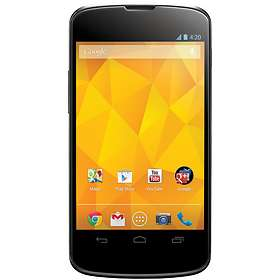 Google Nexus 4 E960 8Go