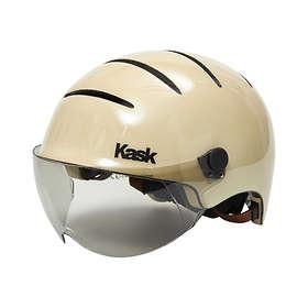 Kask Helmets Life Style Au Meilleur Prix Comparez Les