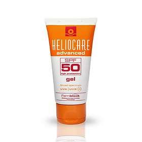 Heliocare Ultra Gel SPF50+ 50ml