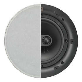 Q Acoustics Qi65CPSt (each)