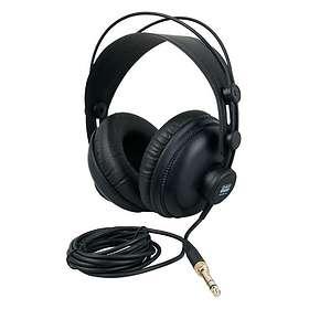 DAP Audio HP-290 Pro