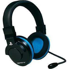 4Gamers Comm-Play CP-PRO2