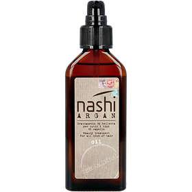 Landoll Nashi Argan Oil 100ml