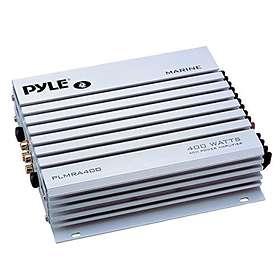 Pyle PLMRA400